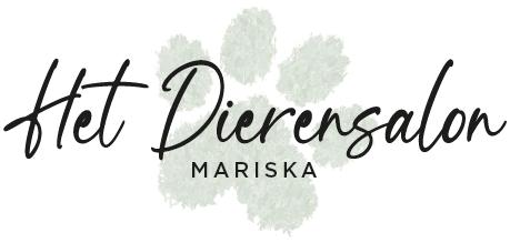 Trimsalon voor katten, honden en knaagdieren in Knokke-Heist